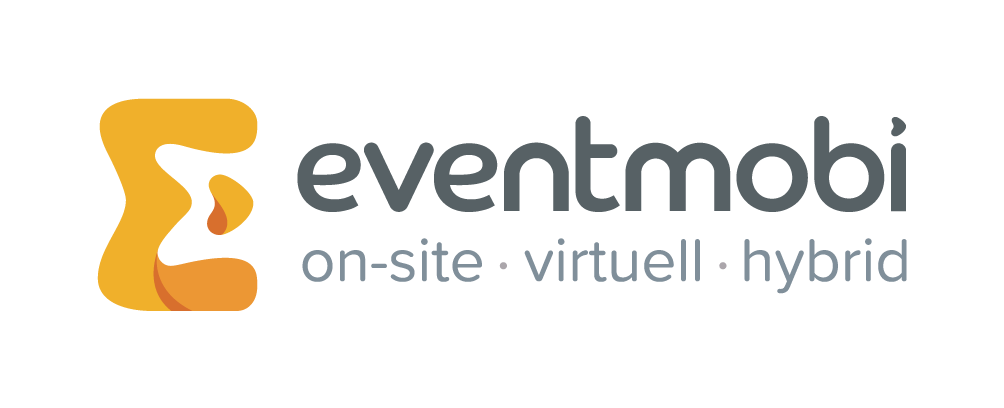 EventMobi | on-site · virtuell · hybrid