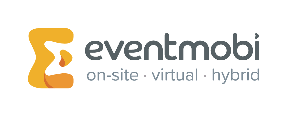 EventMobi | on-site · virtual · hybrid