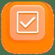 Icon - Checkmark