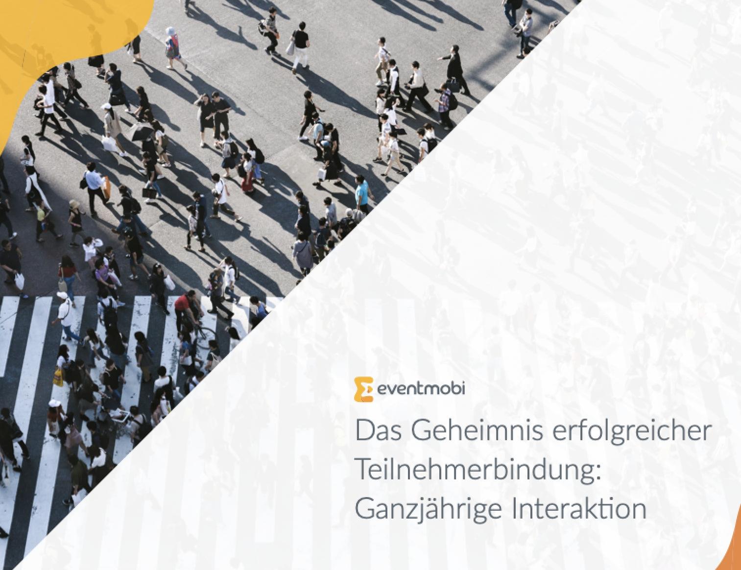 Ebook_Ganzjährige_Interaktion