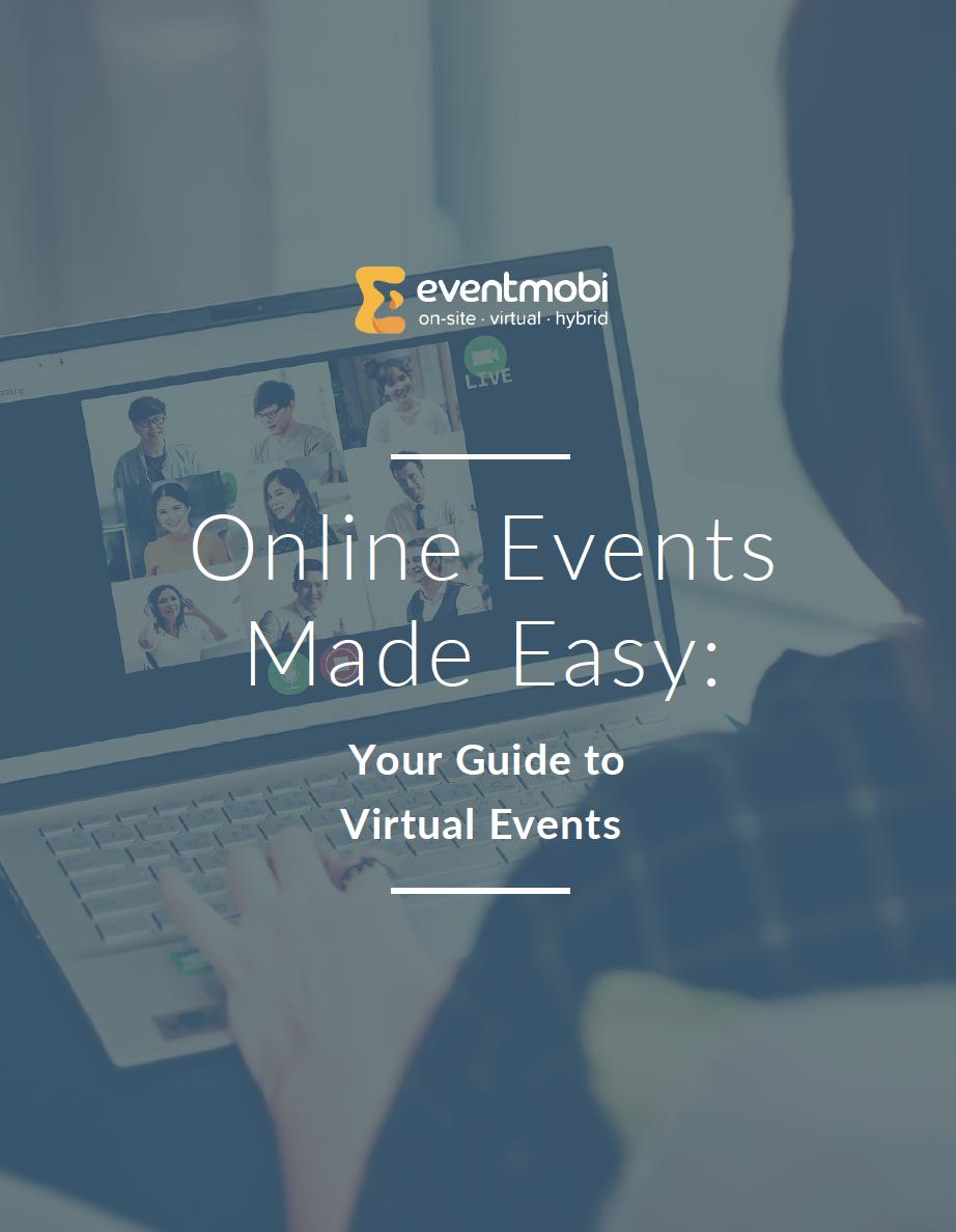 EventMobi-Your-Virtual-Event-Guide-Cover
