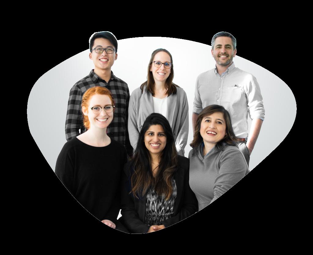 eventmobi-kundenserviceteam